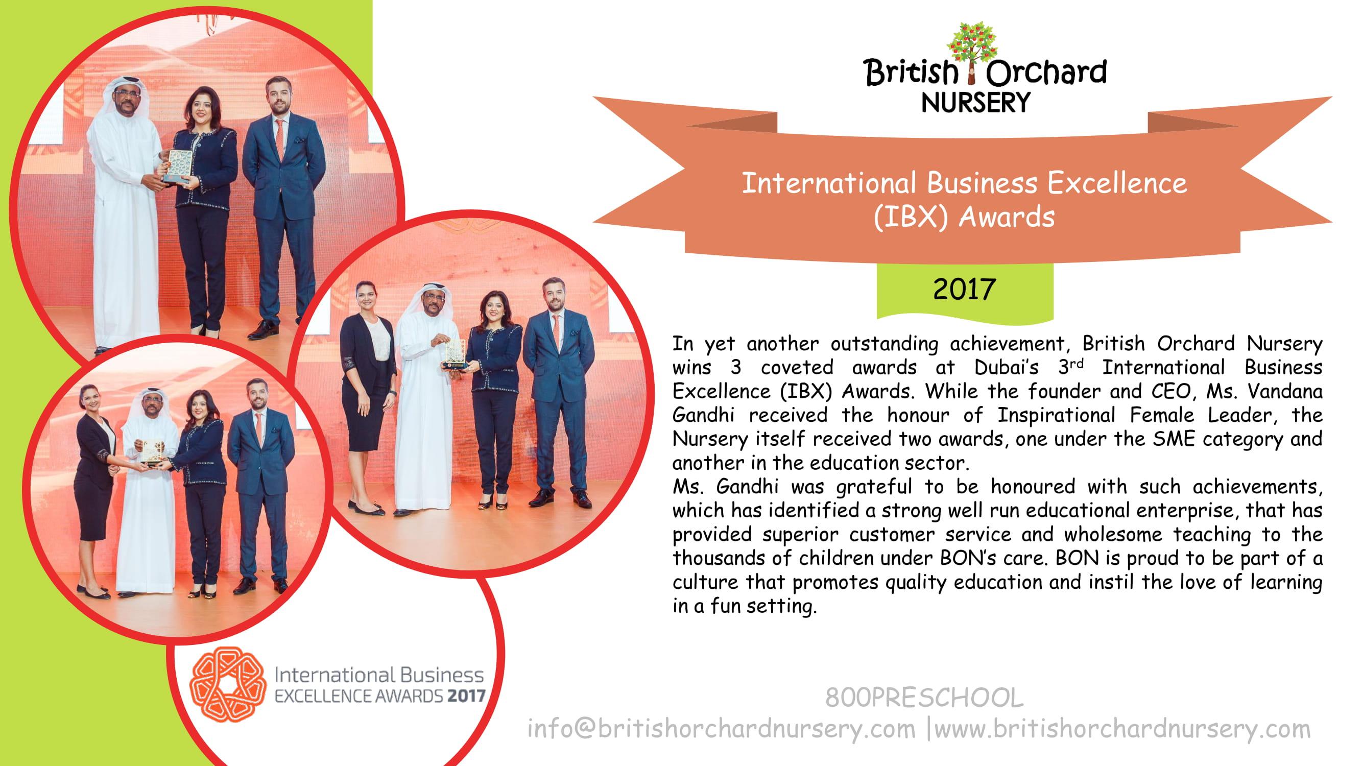 Award Winning Nursery Preschool And Daycare British Orchard Nursery