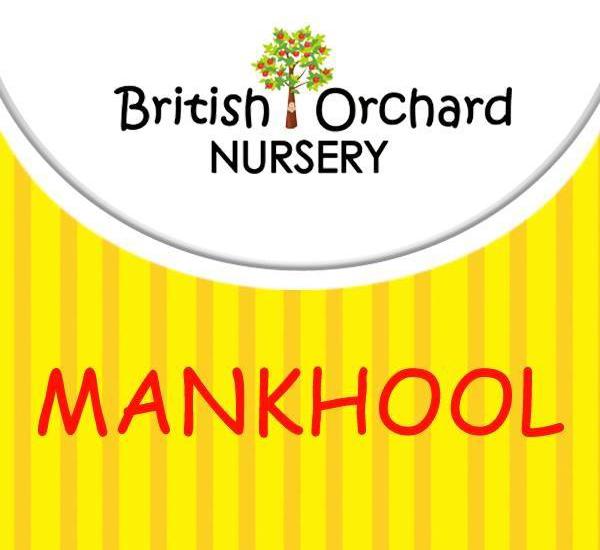 Nursery in Dubai, Abu Dhabi Best Preschool, Kindergarten